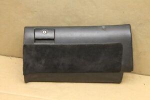 Glove Box Audi V8 D11 Black 441854093