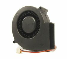 97mm 33mm New Blower 24V 29CFM Computer PC Fan Sleeve Brg 2pin 9633 9733 434*