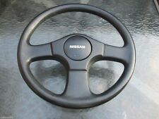 Nissan Car and Truck Interior Parts