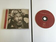 Lee Scratch Perry On The Wire TROJAN CD