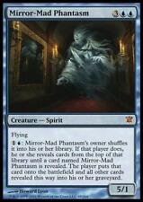 MTG Magic - (M) Innistrad - Mirror-Mad Phantasm - SP