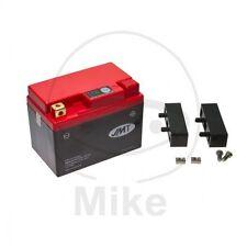 REX SCOOTER 50 2t-BJ 1999-2005 - 4,2 PS, 3,1 Kw-Batteria agli ioni di litio