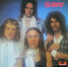 SLADE - SLADEST  - LP