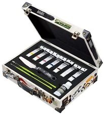 Liquitex Heavy Body Acrylic Paint Case Set - Suitcase