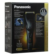 Panasonic professional men's shaver