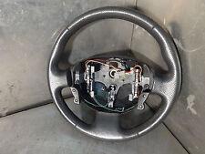 Renault Megane Sport 2005 225 2.0 16v Turbo R26 230 volante 8200106306