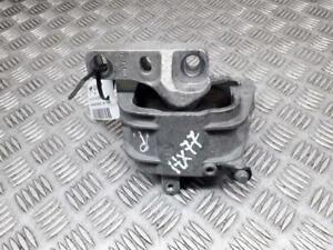 Audi TT MK2 2010 To 2014 2.0 TFSI Engine Mounting Bracket RH Driver O/S+WARRANTY