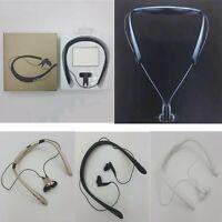 Level U PRO Bluetooth Wireless Headphone Earphone for Samsung Galaxy 8 S8 Plus