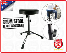 Unbranded Percussion Instrument Parts & Accessories