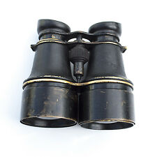 British military binoculars from H.H. & Son Ltd. Antique & collectables