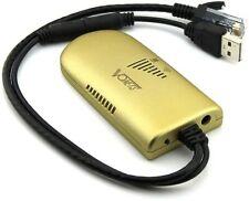 Mini répéteur Wi-Fi Vonets - VAP11G-500 - 300 Mbps - Haute puissance