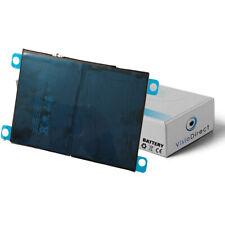 """Batterie interne compatible pour Ipad 5 9,7"""" A1822 A1823 (2017) 8820 mAh 3,8 V"""