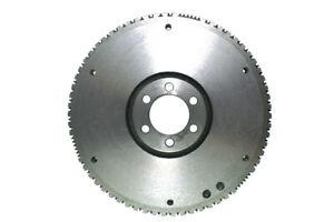 Flywheel  Sachs  NFW2006