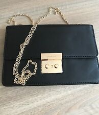 BNWT Michael Kors Evening Leather Bag SALE Was £$248, Now £89