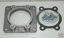 ADAPTER IMPCO #AA3-32-2 CA 200 & 225 TO CA100 & 125