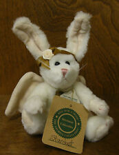 Boyds Plush Ornaments #5624-01 Stardust Goodspeed, From Retail Store New/tag