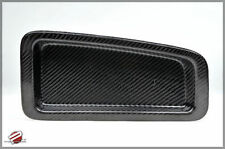 Password JDM Carbon Fiber Airbag Tray Acura DC 94-01 Integra PWCAB-DC2-00C