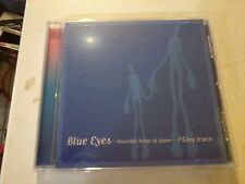 Greg Irwin Blue Eyes Beautiful Songs of Japan CD EUC NR