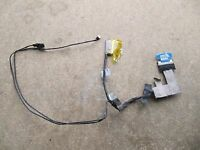 Acer Aspire Timeline 4810 4810T 4810TZ LED LCD Screen Cable Harness 50.4CQ04.011