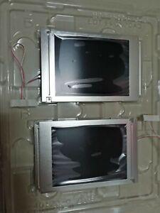 NEW Yamaha LCD Display Clavinova Piano CVP-405 CVP405