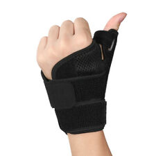 Arthritis Thumb Splint Thumb Spica Support Brace for Pain Sprains Left Or Right