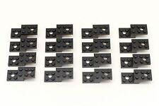 16 New Lego Bracket 5 x 2 x 1 1/3 with 2 Holes 11215 Lot