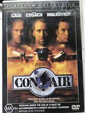 CON AIR - DVD R 4