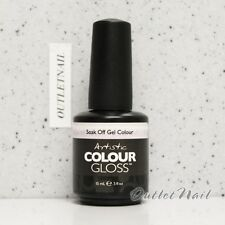 Artistic Colour Gloss - ILLUSION #03039 15 mL/0.5 oz Soak Off Gel Nail Polish