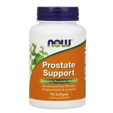 Tratamiento Para Eliminar Agrandamiento De La Próstata - Reduce La Inflamación
