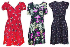 Summer/Beach Cotton Dresses A-Line