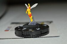Marvel Heroclix Avengers/Defenders War Wasp 005