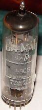 Brimar EL84 6bq5 Vacuum Tube
