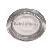 Glass Boil Alert Pot Watcher