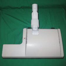 Replace Electrolux Aerus Vacuum Power Nozzle Head Renaissance Epic Lux Guardian