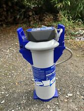 More details for brita purity 600 quell st water filter canister