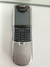 Nokia 8800 Classic, TRULY authentic, genuine, brand new and original