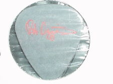 Anthrax Logo Rob Caggiano Now In Volbeat Signature 2006 Concert Tour Guitar Pick