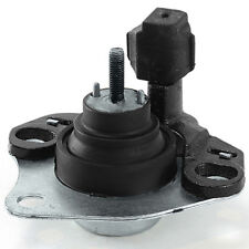 Support moteur droit Renault megane 1 scenic i 1,9d dti dci 2,0 16s =7700832256