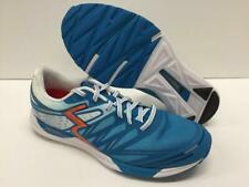361 Degrees Bio Speed Running Training Athletic Shoes Sneakers Blue Womens 9.5
