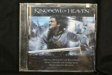 Harry Gregson-Williams – Kingdom Of Heaven -  (C259)