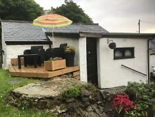 Holiday Cottage, LLanbedrog, Nr Abersoch North Wales