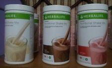 wholesale protein shake