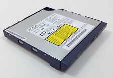 Sony Vaio PCG-8A3M - DVD CD RW Optical Disk Drive CRX810E #MC