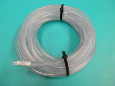 """25' Vinyl 1/4"""" Outdoor Patio Spline , Replacement  RV Awning Cord , Sling Chair"""