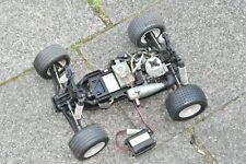 RC Automodell Benziner Nitro Verbrenner  Vintage # U5