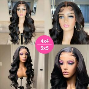 Brazillian human hair wigs new, 180 density, 13x4. Body waves,  natural color.