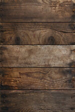 photography background photo studio props wood backdrops for baby vinyl 5x7ft