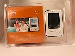 Sealed Palm Z22. Brand new. Int version 100-240v. Free worldwide shipping