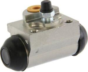 Centric Parts Drum Brake Wheel Cylinder P/N:134.99044