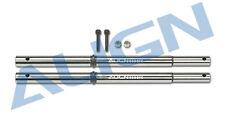 Align Trex 550L Main Shaft H55H001XX
